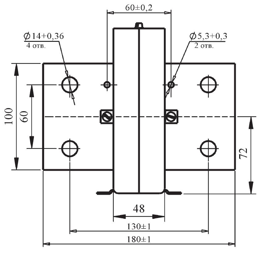 тока Т-0.66